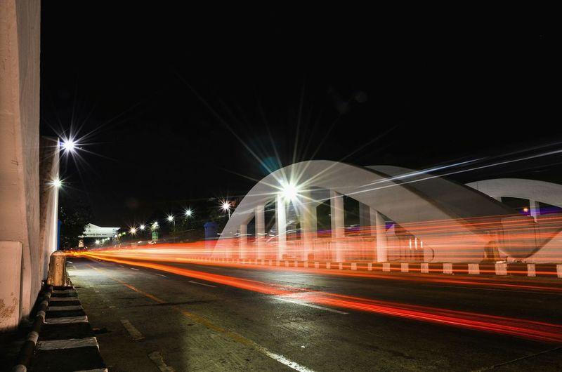 Cities At Night Napier Bridge Chennai Tamilnadu Fastlights City Eyem Best Shots Topseller Nightphotography Streetphotography EyeEm Best Shots - The Streets Eyem Best Shots - Architecure Bridge Stock Photo IamnikonHuwawei D5100 Spurgeonjudah Red White The Street Photographer - 2016 EyeEm Awards