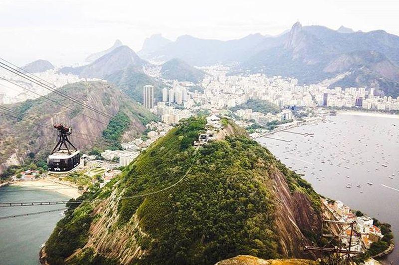 Rio Riodejaneiro Riocomamor Brasil