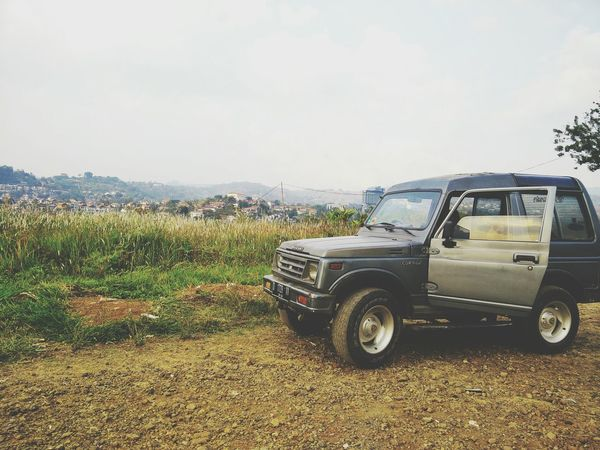 Escape Mountains Hills Car Adventure Suzuki Nature Landscape Hi! Hello World That's Me Taking Photos Enjoying Life Hanging Out Relaxing Check This Out Amaze Cord