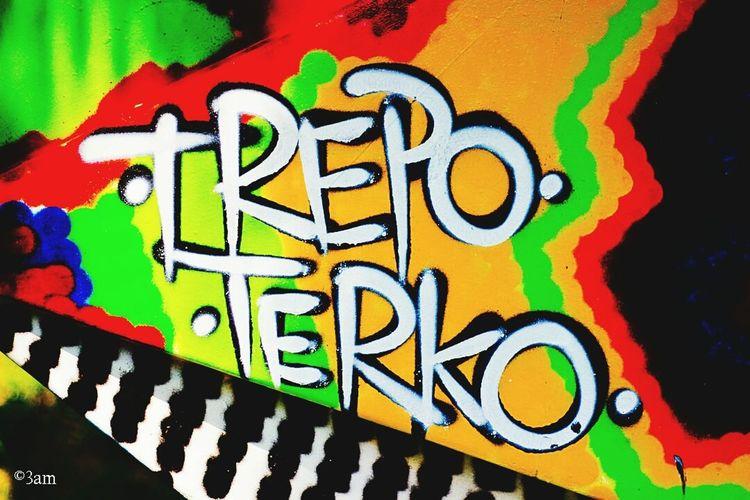 @Trepo•terko
