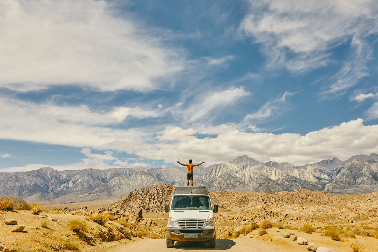 Road Trip Pictures Curated Photography On Eyeem