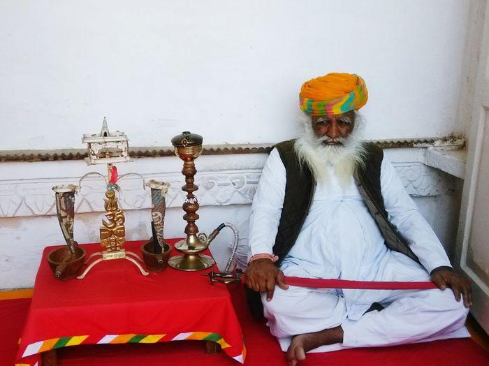 India Rajasthan Jodhpur EyeEm Best Shots Popular Photos Tadaa Community