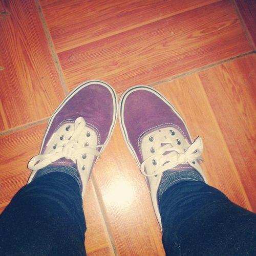 15cosasfavoritasysobremi 1 Mitransporte Mis pies xD pude haber puesto la micro pero mas lindos son mis pies :3