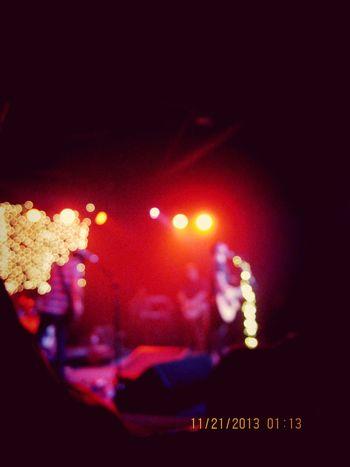 blurr Anthonygreen Musician Misc