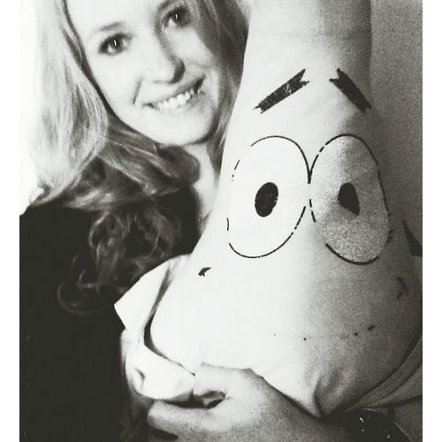 Cuddling Spongebob Schwammkopf || Love