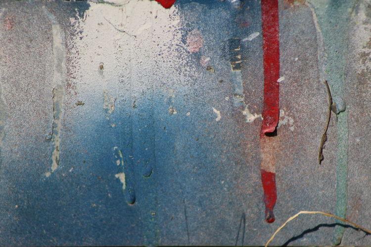 close-up paint splatter Close Up Pain Close Up Photography Close-up Color Close-up Paiin Close-up Paint Close-up Paint Spatter Close-up Pattern Close-up Red Close—up Drinking Paint Paint Close- Paint Drip Paint Spatter Collection Paint Spatter Saw Hourse Paint Splatter Paint Splatters Paint Splotches Paint Strea Painted Saw Horse Red Close Up Pai Red Paint Red Paint Drip Red Paint Streak Streaks