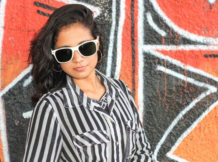 Street Fashion Fashion Cool That's Me