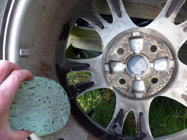 Reifenwechsel Circle Close-up Human Finger Metal Reifenwechsel Tire Tire Change Tyre Tyre Change Wheel