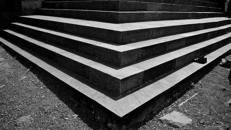 StairsPattern Bnw_collection Bnwphotography Perspective First Eyeem Photo