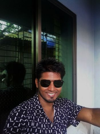 Hello Friends :) Hanging Out Relaxing Taking Photos That's Me feeling. ....heeeeeer