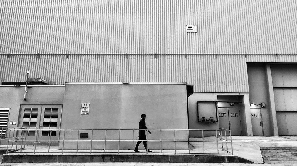Working day. Streetphotomiami B&w Street Photography B&w Streetphoto Blanckandwhite Miami Black & White Blackandwhite Streetphotography_bw Streetphotography streetphoto_bw Taking Photos