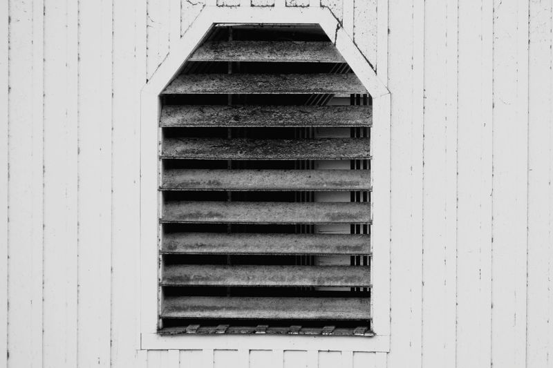 Good Old Days Black And White Photography Black & White Black And White Covered Bridge Covered Bridge Window Architecture Days Gone By Monochrome Photography