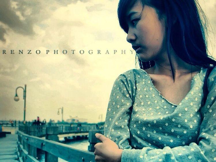 Renzophotography