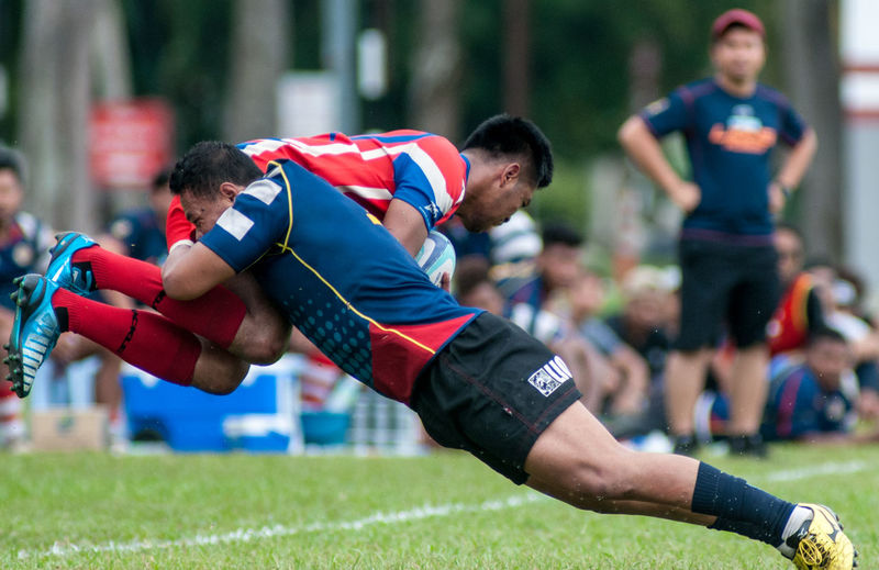 Rugby Tackle Motion Competitive Sport Sport Competition People Men Speed Adult Sportsman Young Adult Outdoors Real People Grass Professional Sport Stadium Close-up Match - Sport Day Track And Field Athlete rugby Tackle ruck First Eyeem Photo