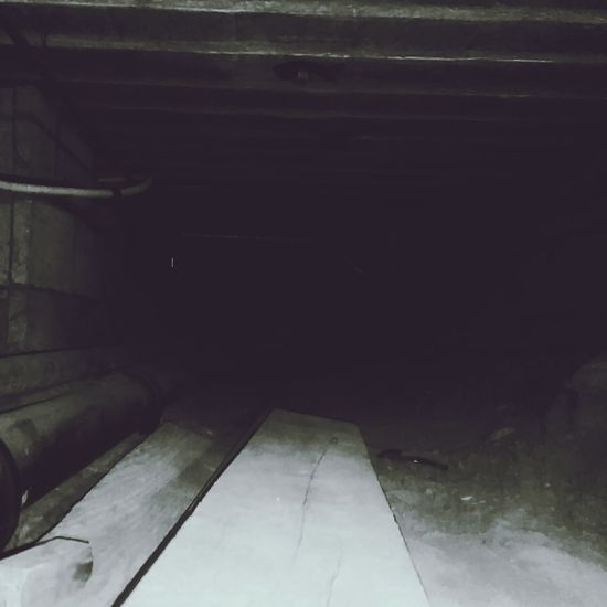 Work Basment Scary Unknown Fear Fearless Haunted Haunted House Blackandwhite Black & White Blackandwhite Photography