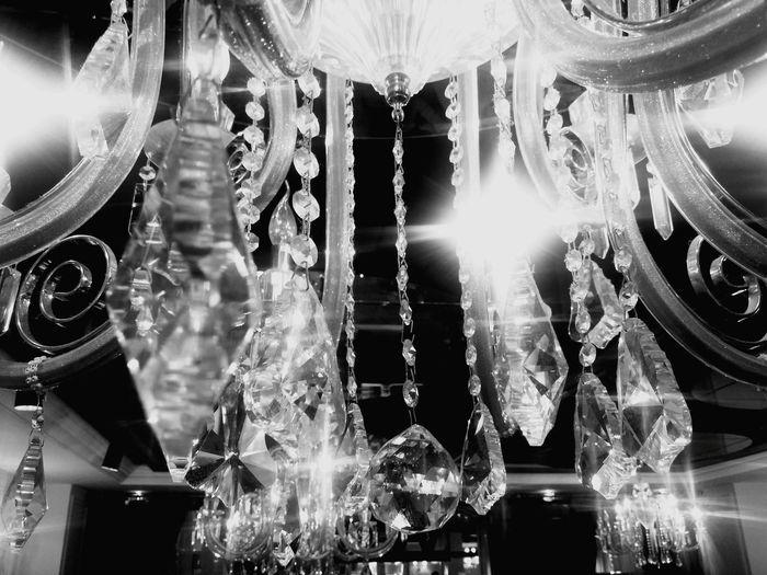 Photography EyeEm Best Shots EyeEm Best Edits Lightroom EyeEmBestPics Blackandwhitephotography Blackandwhite Blackandwhite Photography Black&white EyeEm Best Shots - Black + White