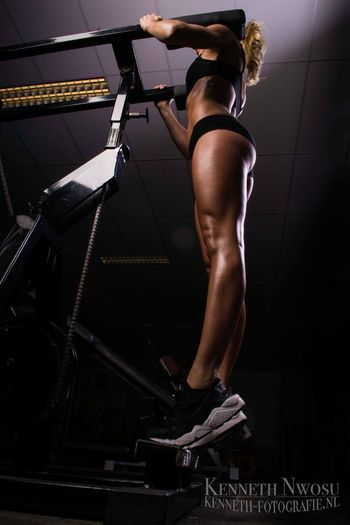 Motivation Bodybuilding Inspiration Fitness Fitnessmodel Body & Fitness Today's Hot Look Beautiful Eye4photography  Fitness Sixpack