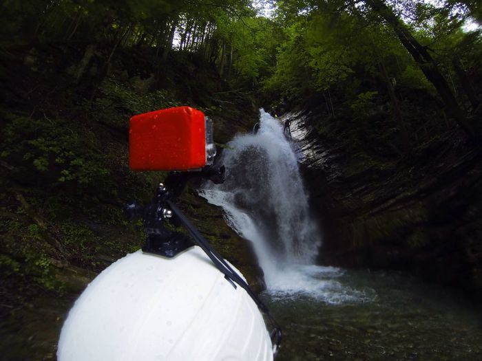Things I Like when I'm practicing rafting with my friends, always have my camera Goprohero4 to film them :) Enjoying Life Water Adrenaline Junkie Hanging Out Gopro Exploring Sport Sports Photography