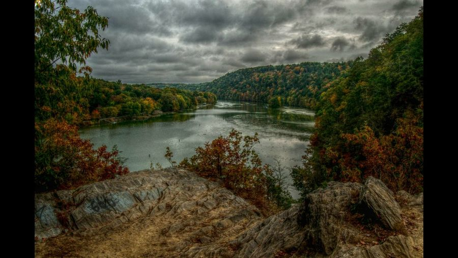 Nature Water Scenic Lookout Beautiful Nature EyeEm Nature Lover Clouds And Sky
