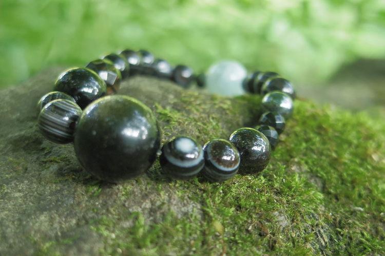 EyeEm Nature Lover Stone Jewellery Pentax Bracelet Bracelet Love Nature PENTAX Q Morning Light