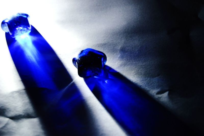 Light 流れ星 Stars Bluelights Darkness And Light 星 Playing With Effects Playingwithlight Check This Out Crystal