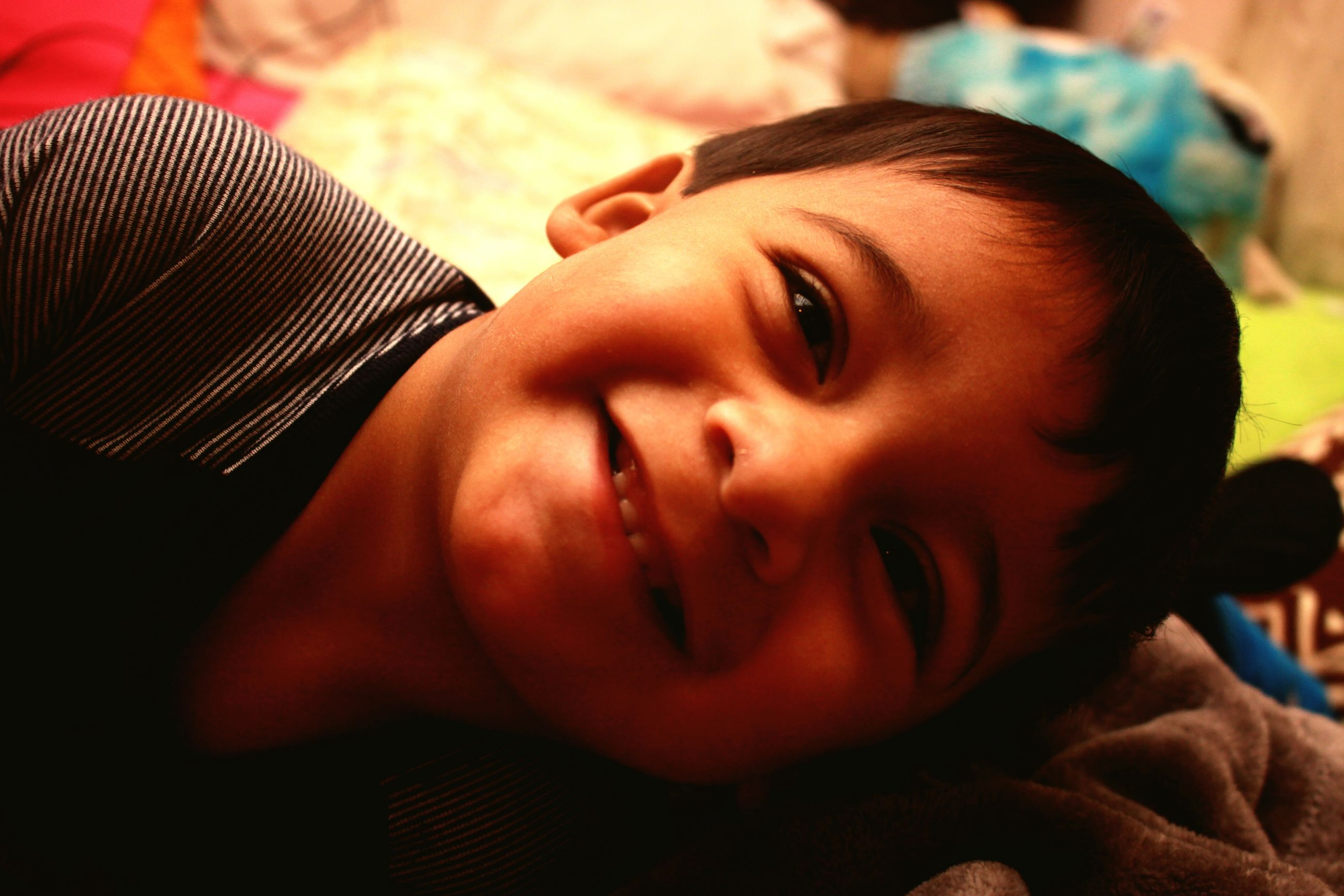 childhood, innocence, cute, elementary age, person, boys, girls, headshot, portrait, looking at camera, babyhood, close-up, baby, focus on foreground, lifestyles, indoors, leisure activity, toddler
