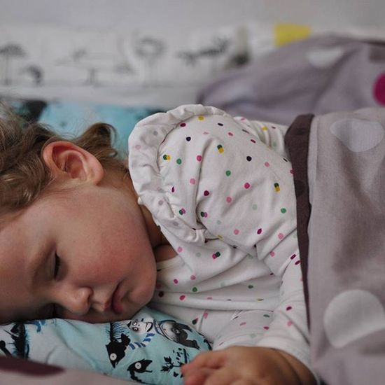 Naptime 💭💭 Nap Sleepingbeauty Instababy Babygirl Picoftheday Purelove Doughter  Lovely Lovelyladies Cutekidsclub Cute Sweetdream Princess Littleangel