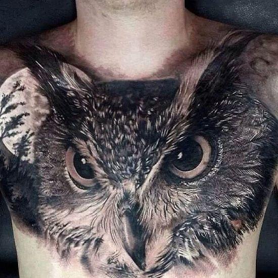 Tattoos Tattoobaby Tattoo Tattooedgirls tattoogirl tattoolove