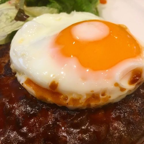 今日のランチ Food First Eyeem Photo