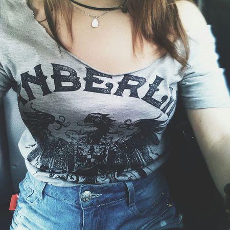 Anberlin