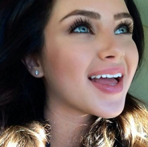 Always keep smiling ♥ That's Me Cheese! Faces Of EyeEm Selfie ✌ Keep Smiling HELLO !