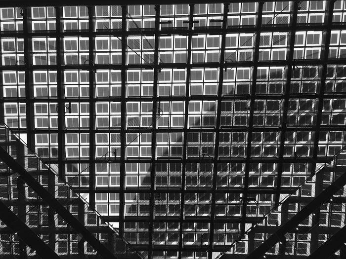 Tokyo Tokyo,Japan Marunouchi Marunouchi Tokyo Building Ceiling Design Ceiling 東京 丸の内 ビル 天井 Tokyo Landscape Tokyo View KITTE キッテ