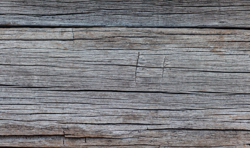 Textured  Backgrounds Full Frame Wood - Material Pattern Wood Grain Plank No People Wood Old Rough Brown Close-up Weathered Flooring Material Timber Dirty Dirt Copy Space Outdoors Textured Effect Antique Surface Level