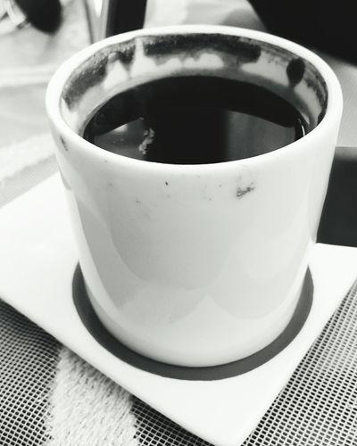 En sevdiğimm türk kahvesii😍🍵 Drink Indoors  Food And Drink Tea - Hot Drink No People Close-up Freshness Day Türkkahvesi Blackandwhite Turkishkahve