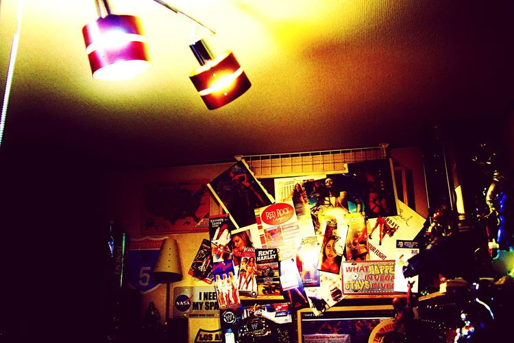 My Room ( ´ ▽ ` )ノ Hello World Hanging Out Check This Out Enjoying Life Taking Photos Relaxing Hi! Check This Out アチチ On A Holiday