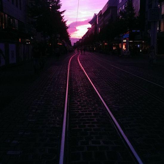 MA Germany Radev_photography