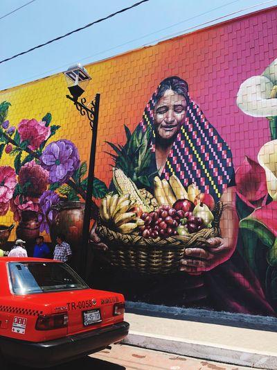 Mercado San