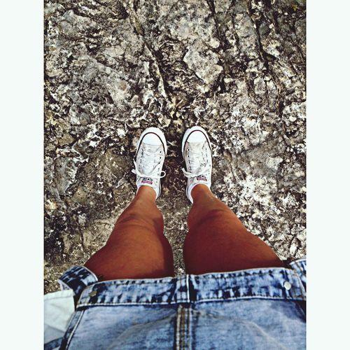 I miss my sun kissed legs ? Summer ☀ France