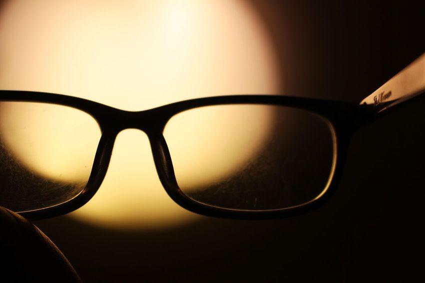 Omega Spade Glasses Eyesight Still Life Eyewear Vision Eyeglasses  Sunglasses Looking