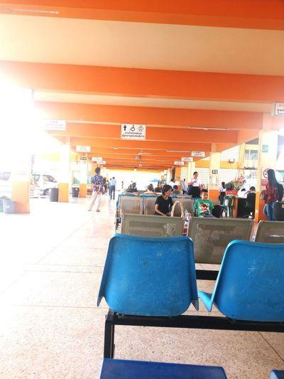 #station