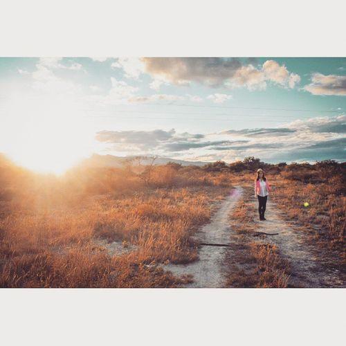 Perdamonos Juntos Caminemos Hacia Lo Desconocido Solo Tu Y Yo Photography Cedral Por Ahi Arely ❤👍
