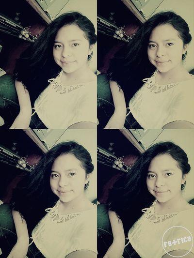 Hi!Hi! :)