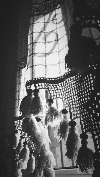 Monochrome Monoart Black & White Feeling Sick