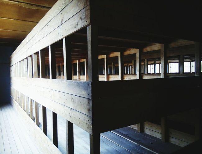 KZ Dachau Germany