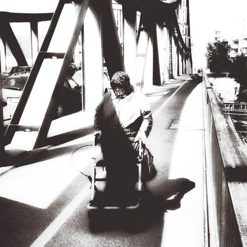 Streetphotography Human Nature Streetphoto_bw Monochrome