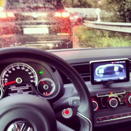 Volkswagen VW Xl1 Prototyp drive car me love like cute instagood wolfsburg werk art design
