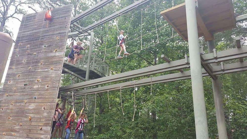 Stone Mountain Ga Family Atlanta Ga Memorial Day Stone Mountain State Park Sky Walk