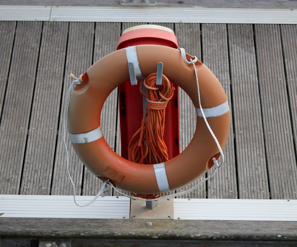 Life Ring Rescue Equipment Rescue Ring Rescue Tube Eye4photography  Rescue Deceptively Simple My Point Of View EyeEm Gallery EyeEm Best Shots Marina Close-up EyeEmBestPics Minimalism Minimalobsession EyeEm Minimalist Taking Photos Portugal