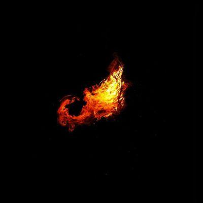 Fire Nature Kfour