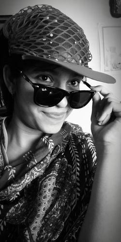 No Colour fashion Fashion Stories Headwear Protective Eyewear Sunglasses People Adult First Eyeem Photo
